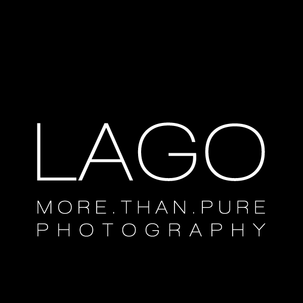 LAGO more.than.pure.photography