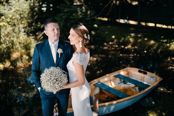 WEDDING • SVADBA